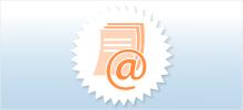 2. Schritt: Angaben online mit dem Formular an die Raiffeisenbank Steinheim eG übermitteln